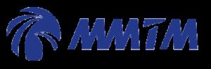 mmtm_logo