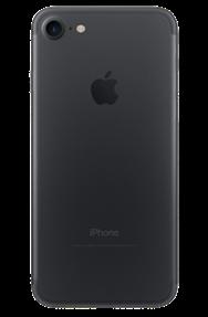 iPhone7-BL