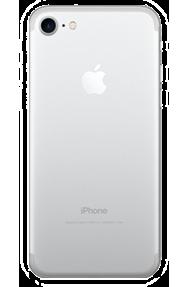 iPhone7-SI