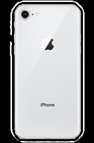 iPhone8-SI