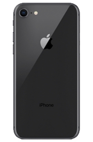 iPhone8-SP