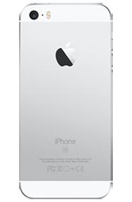 iPhoneS-SI