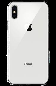 iPhoneX-SI