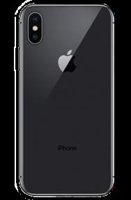 iPhoneX-SP