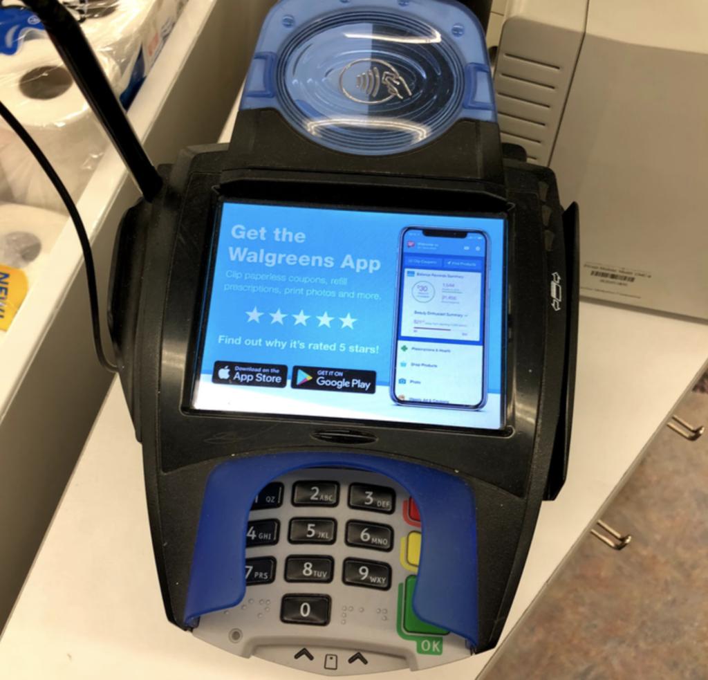 blog-store-cardmachine