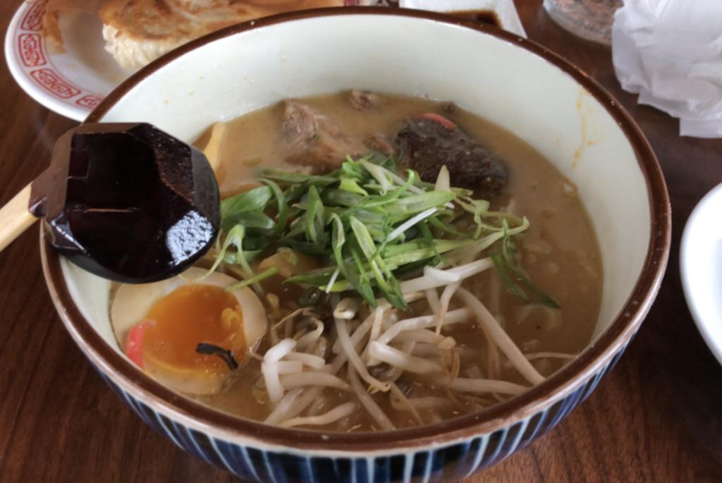 blog-ramen-wasabi