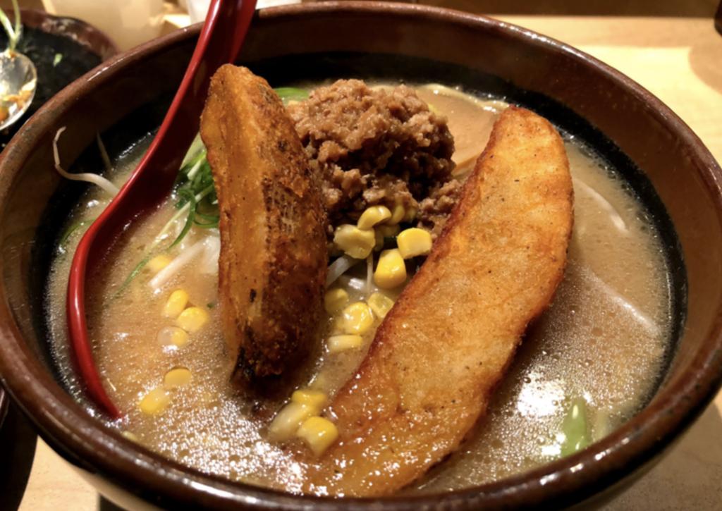 blog-ramen-misoya
