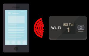 icon_wifi-smartphone