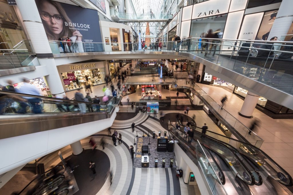 blog-shopping mall