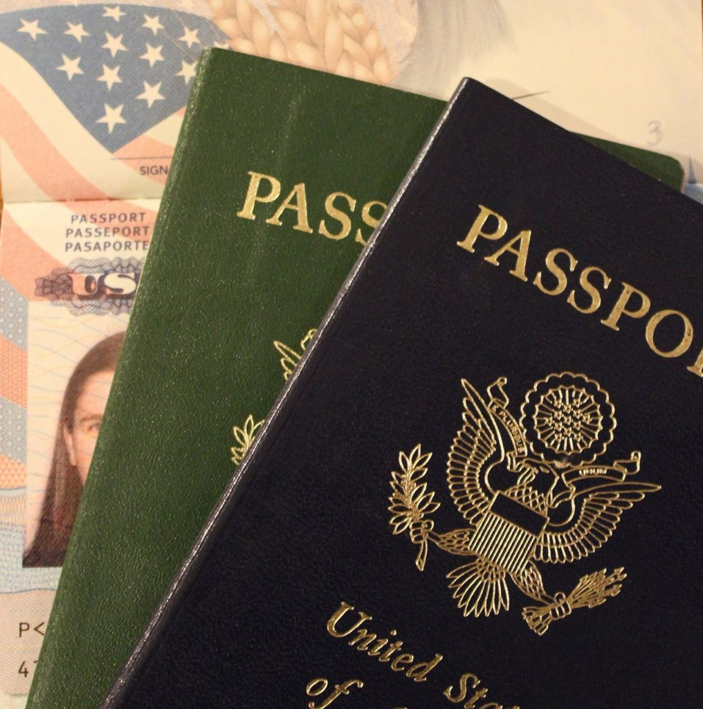 blog-passport
