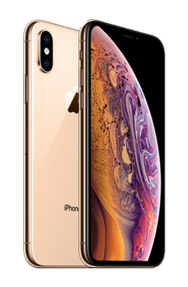 iPhoneXs-GO