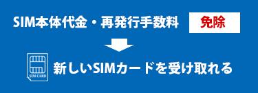 SIM保険