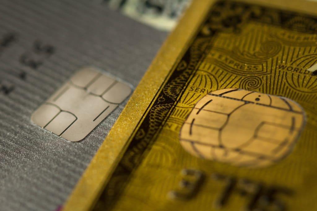 上級者向けクレジットカード