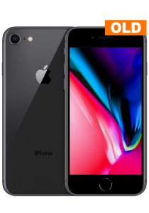 iphone8_spgray_used