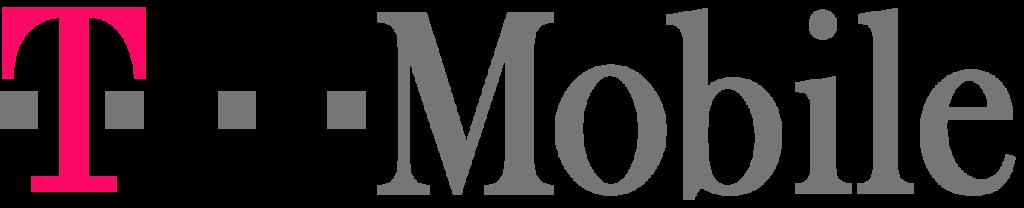T_Mobile Logo